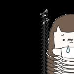 アレルギー性鼻炎に乳酸菌が効く理由とおすすめの乳酸菌