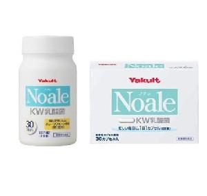 noale