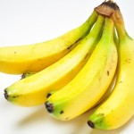 banana2